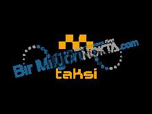 üniversite taksi Makü taksi