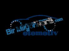 Park Otomotiv