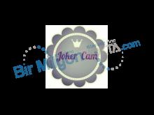 Joker Cam