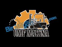 Umf Makine