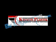 KASACIM PLASTİK