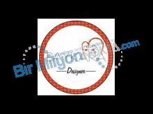 baykara designer Logosu