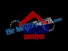 GÜLŞEN PANSİYON