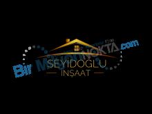 Seyidoğlu Group