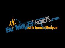 A.L.K ÇELİK