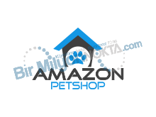 Amazon Petshop