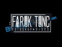 Faruk Tunç Fotoğraf Video