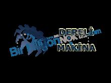 DERELİ MAKİNA