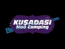 KUŞADASI MOO CAMPİNG
