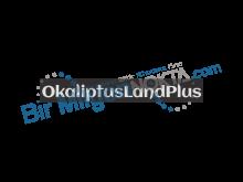 OkaliptusLand Plus