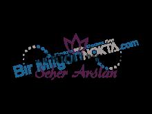ersağ farmasi danışmanı seher arslan Logosu