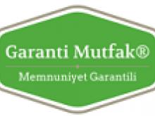 Garanti Mutfak®