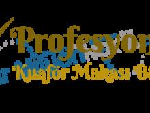 Başkent Profesyonel Kuaför Makası Bileme