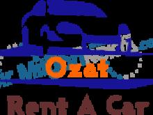 OZAT RENT A CAR