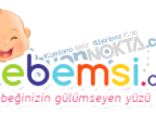 BEBEMSİ.COM