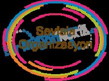 seviala organizasyon