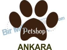 Petshop Ankara