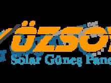 Özsoy Solar Güneş Paneli Sistemeleri