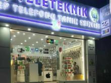 TELETEKNİK GSM