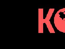 Freelance Web Tasarım Kürekod
