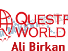 questra world holding
