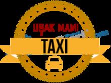 Uşak Taksi Mami