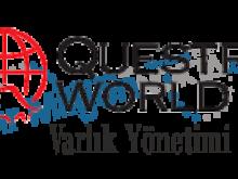 Quastra world & atlantis global varlık yönetimi