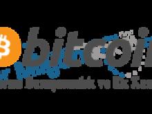 bitcoin yatırım danışmanlık ve ek kazanç