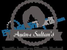 Ayân-ı Sultan's Tesettür-Kuaför ve Güzellik Merkezi