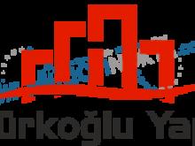 türkoğlu yapı