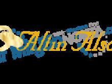 ALTIN ALSAK