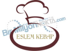 ESLEM KEBAP PİDE LAHMACUN BALIK RESTAURANT