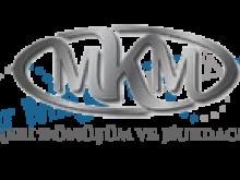 MKM geri dönüşüm ve hurdacılık