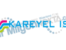 KAREYEL ISI