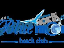 Bluemoon BEACH CLUB