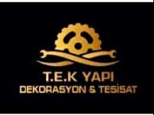T.E.K yapı dekorasyon&tesisat