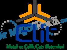 elit metal ve çelik çatı sistemleri
