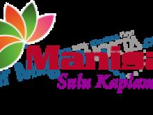 Manisa Sulu Kaplama