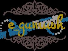 E_gumush