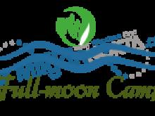 FULL-MOON CAMP