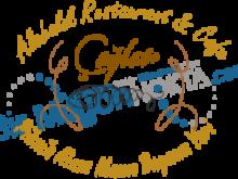 Çağlar Alabalık Restaurant & Cafe & Piknik Alanı Mamo Dayının Yeri
