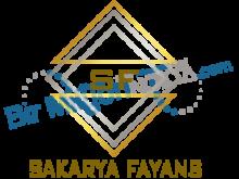 Sakarya Fayans