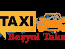 beşyol taksi