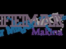 Femax Makina