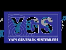 Ygs yapı güvenlik
