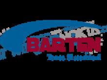 BARTEN TENTE SİSTEMLERİ