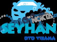 SEYHAN OTO YIKAMA