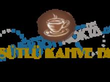 sütlü kahve fal