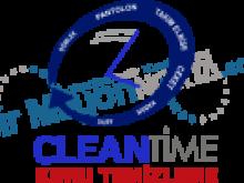 cleantime kuru temizleme hizmetleri