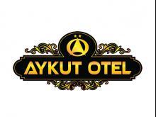 Aykut Palas Otel - İskenderun Otel Aykut +90( 326)613 53 53